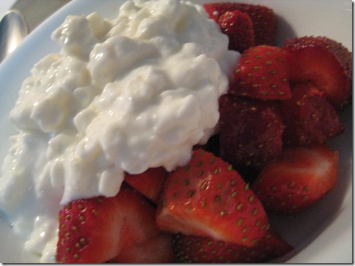 cottage-cheese-strawberry-fuel